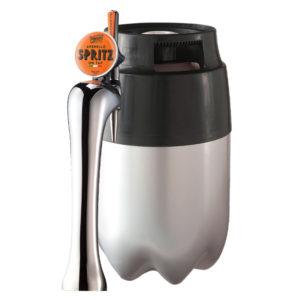 Aperelló Spritz 20L Keg